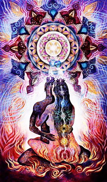 probuzhdeniya-i-preobrazovaniya-seksualnoy-energii